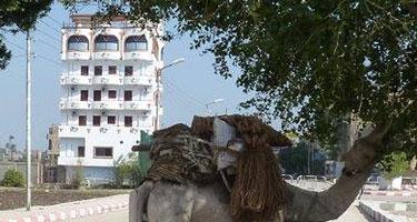 hotel-house-of-life-abydos-overzicht-kolom