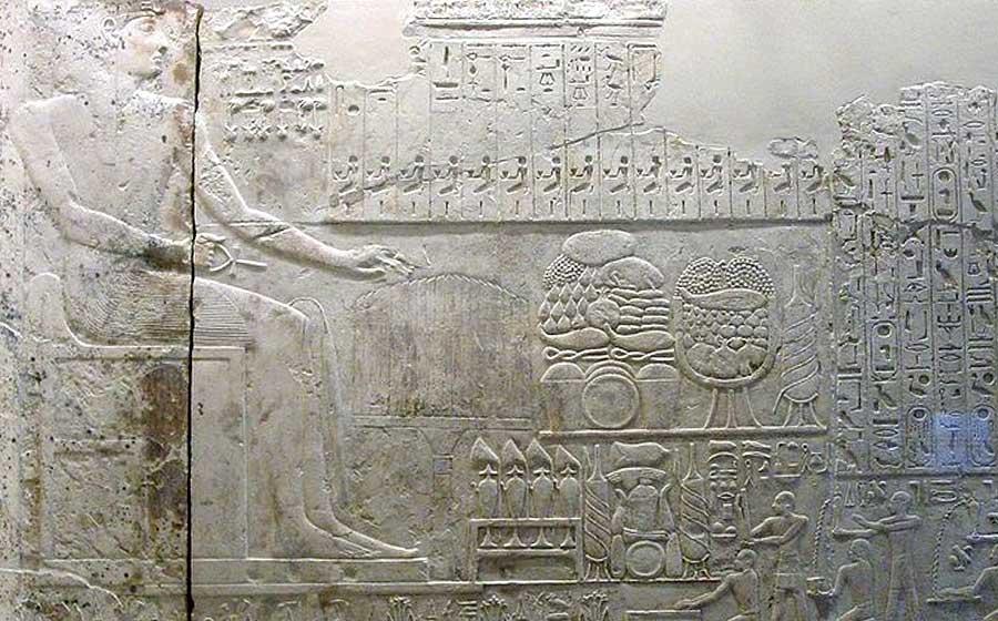 afbeelding-tempel-ramses-I